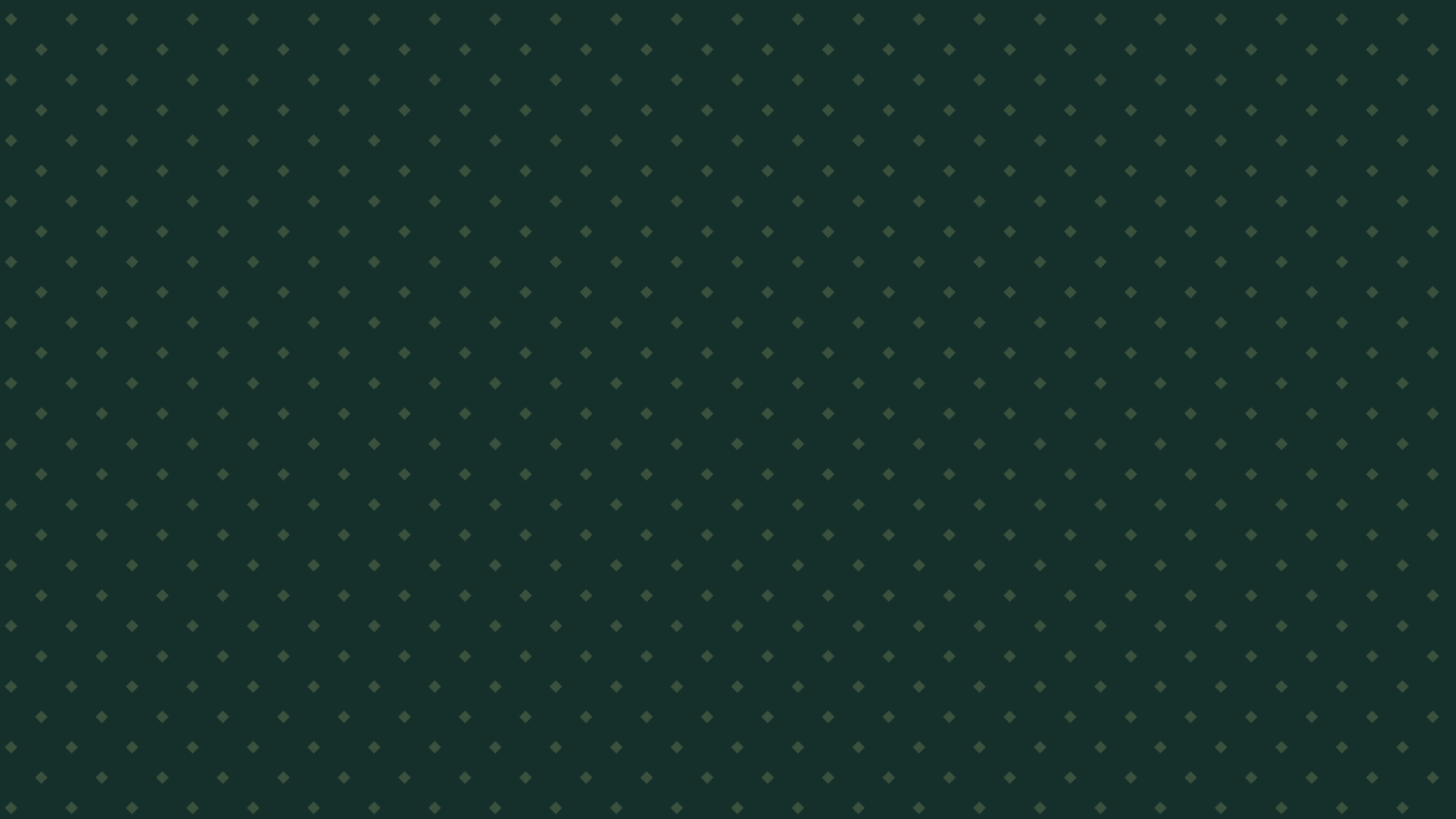 pattern_dotted_dark_green.png