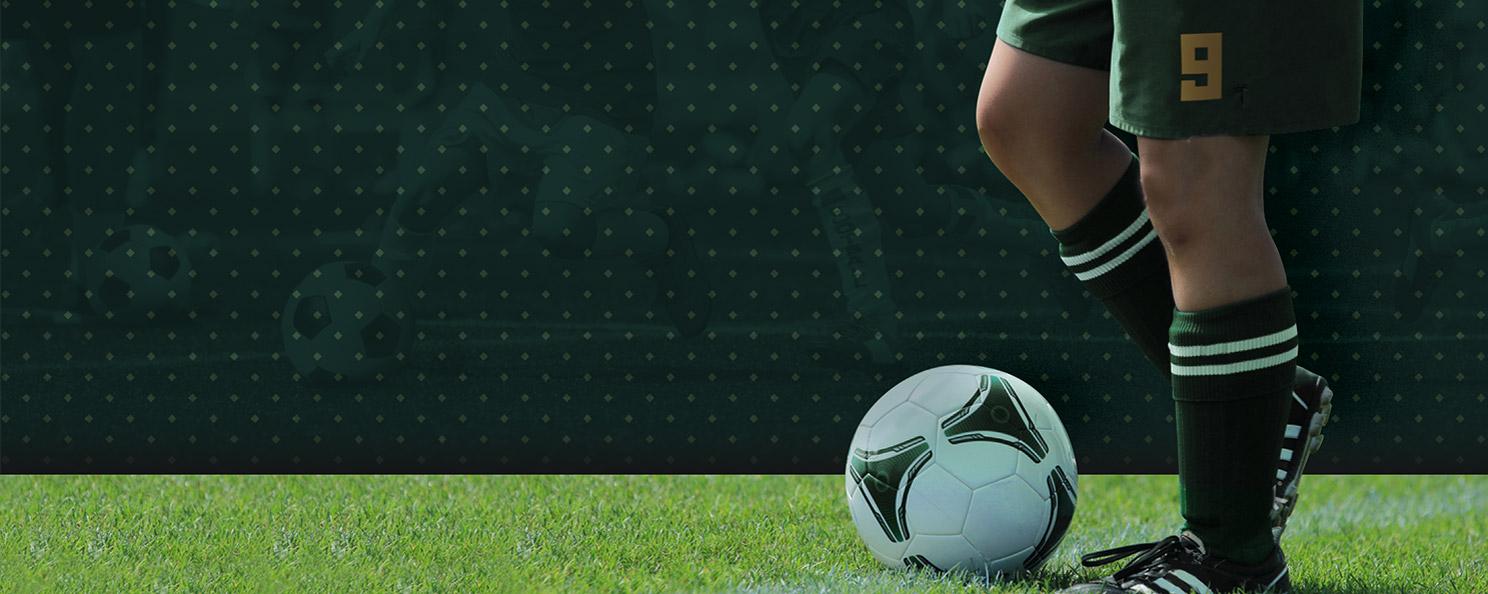 sportsa_www_baner_01_v2.jpg